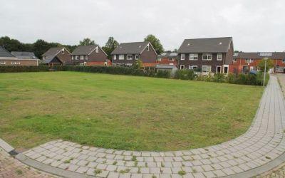 Spechthof 2
