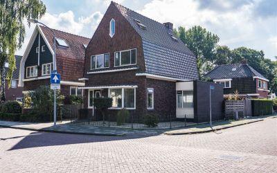 Hoofdstraat 170