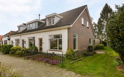 Middenstraat 54