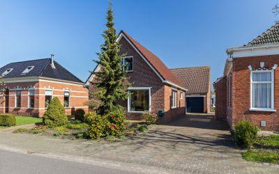 Hamweg 31