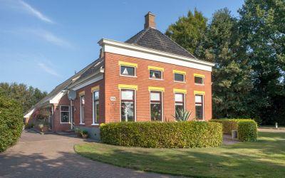 Hamweg 106