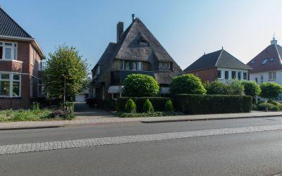 van Beresteijnstraat 29
