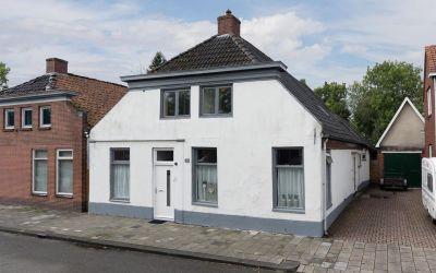 Poststraat 65