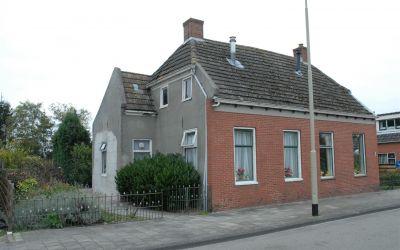 J. Kammingastraat 139
