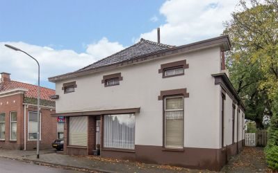 Albert Reijndersstraat B 2