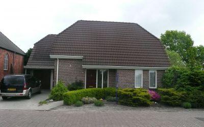 Eltjenswijk 17
