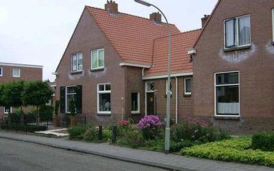 Hoogstraat 9