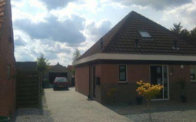 Dillenburglaan 5-C