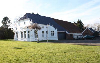 Wilhelminaplein 1