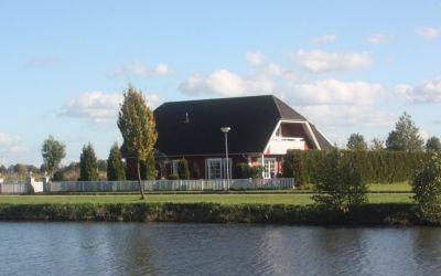Deenseweg 2