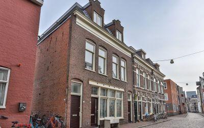 Kleine Steentilstraat 2-A