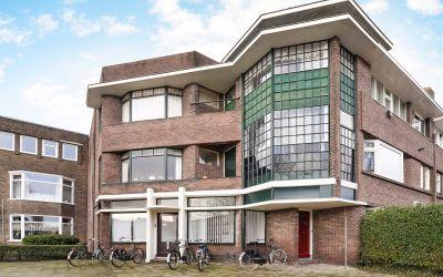 Oppenheimstraat 70