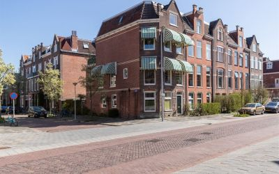 Herman Colleniusstraat 19