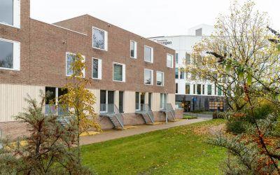 Lunettenhof 15