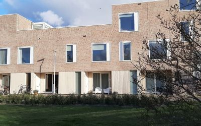 Lunettenhof 22