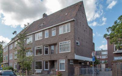 Lorentzstraat 13-B