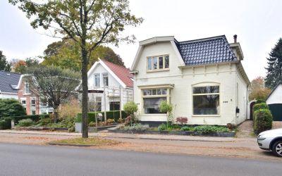 Rijksstraatweg 298-A