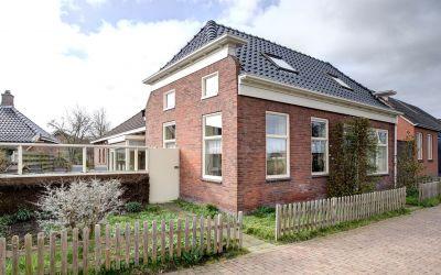 Rijksweg 44