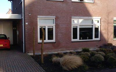 Jant Nienhuisstraat 29