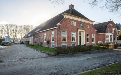 Havenweg 6