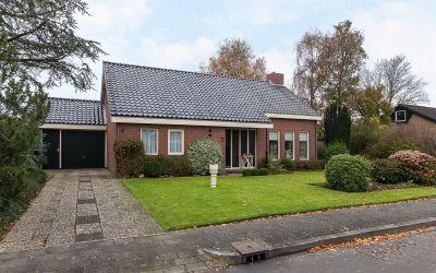 Gerard van Damstraat 8