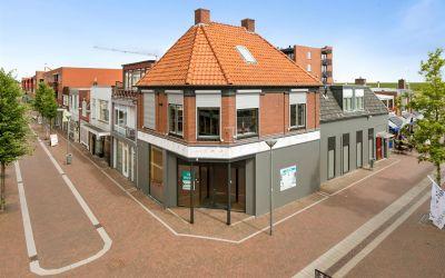Willemstraat 37