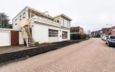 Willem Barentsstraat 15