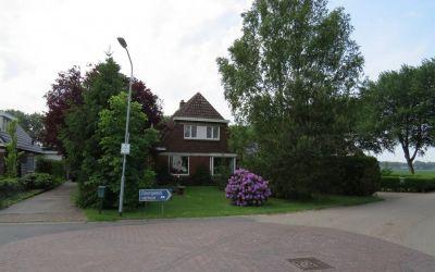 Hoofdstraat 62