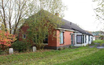 Kerkwijk 7