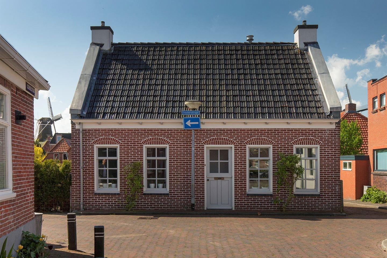 Oosterstraat 32, Winsum (9951EB) - Huispedia.nl