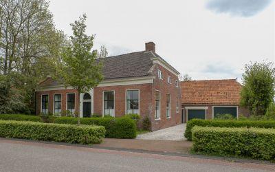 Baron van Asbeckweg 44