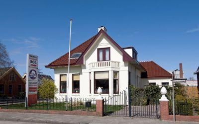 Hooilandseweg 69