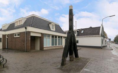 Hooilandseweg 30