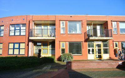 Biewemastraat 23-A