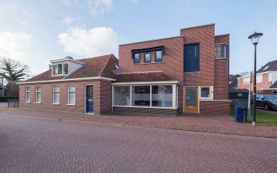 Oude Schoolsterweg 14