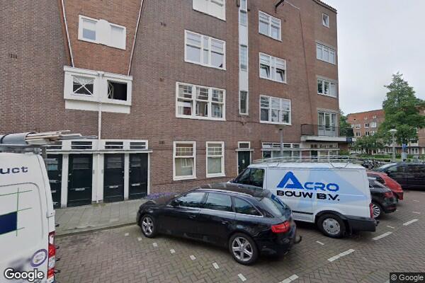 Filips van Almondestraat 29-1