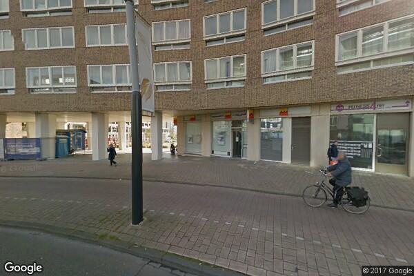 Bos en Lommerplein 95