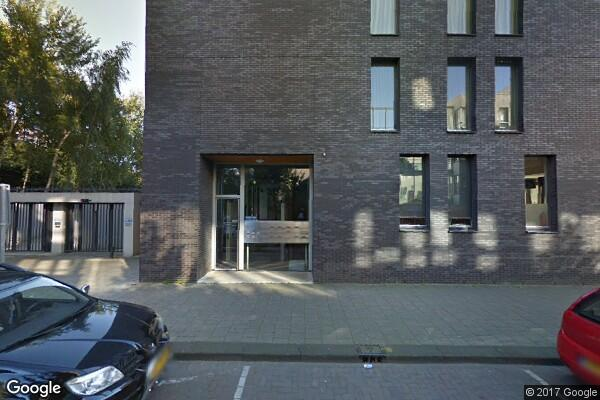 Wijnand Nuijenstraat 64