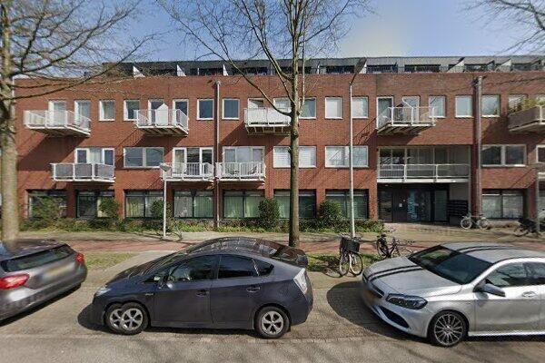 Laan van Vlaanderen 141-A2