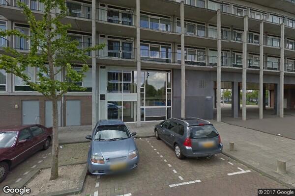 Ekingenstraat 136