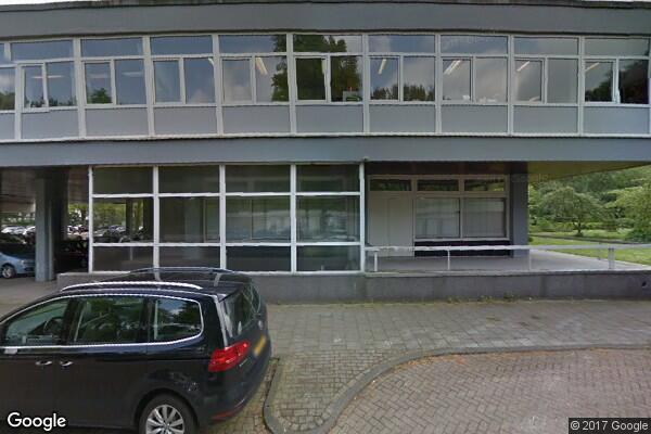 Nijenburg 23