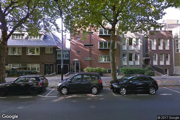 Amstelveenseweg 994-A