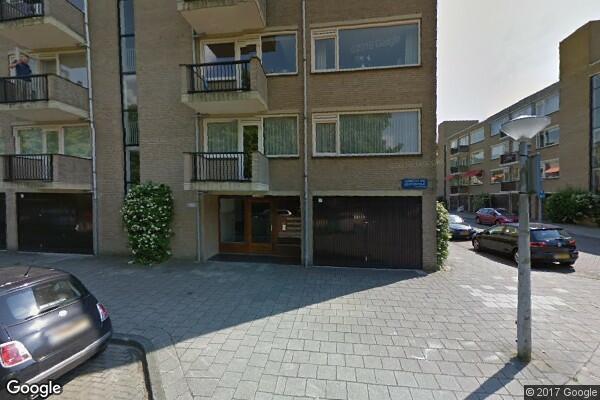 Gijsbrecht van IJselsteinstraat 251