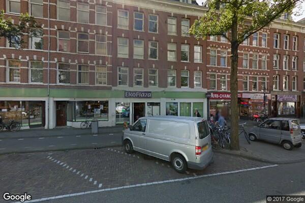 Eerste Van Swindenstraat 32-3