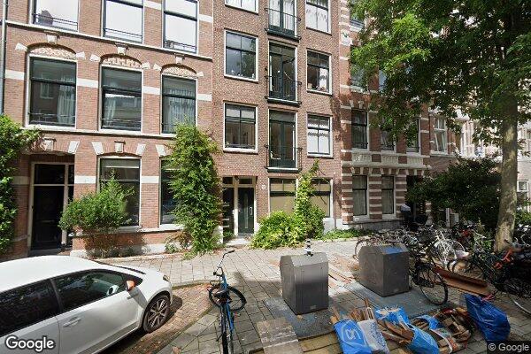 Blasiusstraat 37-1