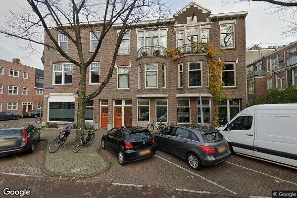 Willem Beukelsstraat 37-1