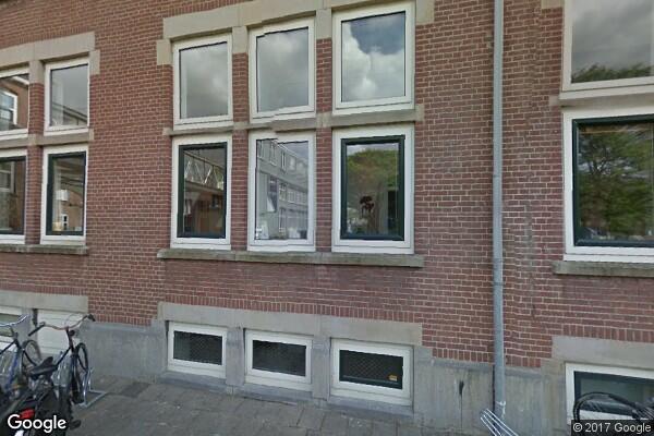 Oostenburgervoorstraat 294
