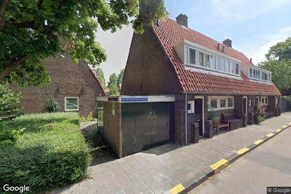 Wognumerstraat 54