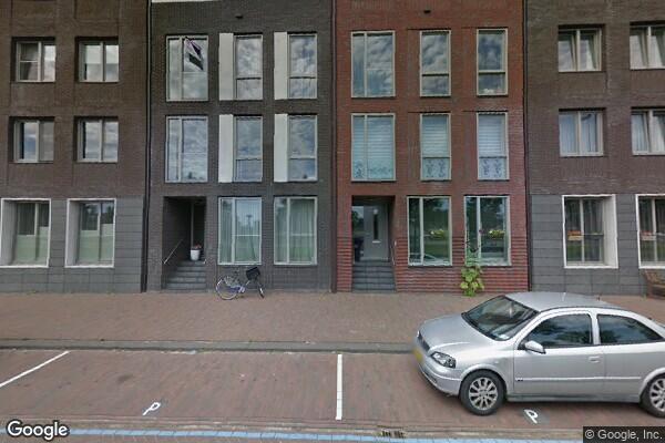 N. Lansdorpstraat 31