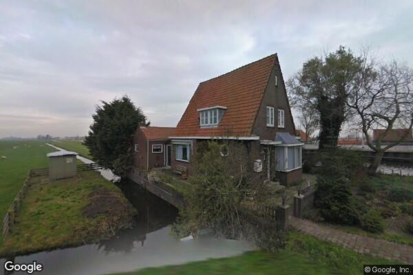 Lagedijk 2